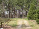 Reedy Fork Road - Photo 3