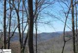 200 Fern Springs Way - Photo 1