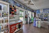203 Old Easley Highway - Photo 6