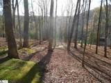355 Big Oak Trail - Photo 16
