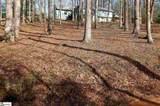 355 Big Oak Trail - Photo 5