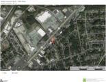 3010 / 4053 Wade Hampton Boulevard - Photo 7