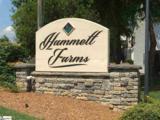 104 Hammett Grove Lane - Photo 2