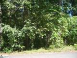 130 Woodcreek Drive - Photo 1