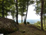 79A Castlerock Way - Photo 1