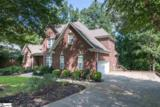 11 Habersham Court - Photo 3