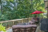 11 Habersham Court - Photo 32