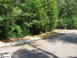 121 Woodmere Drive - Photo 1