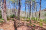 209 Ridge Haven Trail - Photo 2