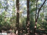 00 Old Chapman Trail - Photo 1