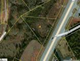 3479 Chesnee Highway - Photo 1