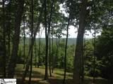 355 Blue Bonnet Trail - Photo 2