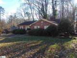 103 Old Mill Road - Photo 1