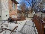 400 Hickory Street - Photo 25