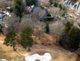 508 Hidden Hills Drive - Photo 10