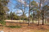 508 Hidden Hills Drive - Photo 4