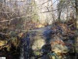 181 Sleepy Hollow Road - Photo 16