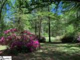 110 Lori Drive - Photo 35