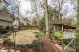 338 Pine Forest Drive Extension - Photo 20
