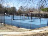 106 Chestnut Oaks Circle - Photo 17