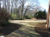 106 Chestnut Oaks Circle - Photo 4