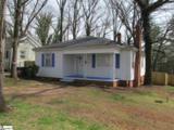 153 Pleasant Ridge Avenue - Photo 1