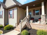 112 Placid Forest Way - Photo 4