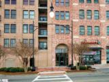 927 Main Street - Photo 16