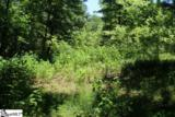 00 Chestnut Ridge Road - Photo 1