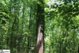 00 Chestnut Ridge Road - Photo 3