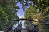 106 Red Buckeye Trail - Photo 19