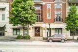 111 Mcbee Avenue - Photo 36