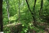 0000 Winding Creek Lane - Photo 8