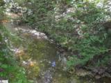 514 Poinsettia Drive - Photo 31