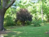 514 Poinsettia Drive - Photo 33