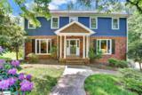 108 Hunting Hollow Road - Photo 2