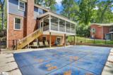 108 Hunting Hollow Road - Photo 27