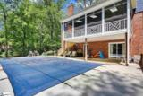 108 Hunting Hollow Road - Photo 28