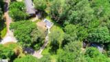 108 Hunting Hollow Road - Photo 31