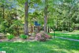 108 Hunting Hollow Road - Photo 35