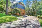 108 Hunting Hollow Road - Photo 36