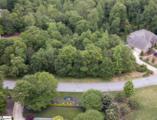 133 Reserve Drive - Photo 7