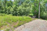 3137 State Park Road - Photo 21