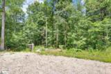 3137 State Park Road - Photo 22