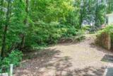 111 Thompson Trail - Photo 26