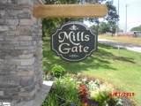 692 Millsgate Circle - Photo 13