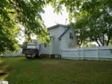 14 Buckner Court - Photo 24