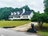 516 Hillandale Road - Photo 3