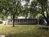 805 Adair Street - Photo 12