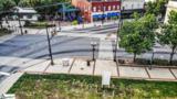 702 Main Street - Photo 11